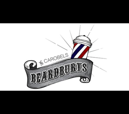 Beardburys
