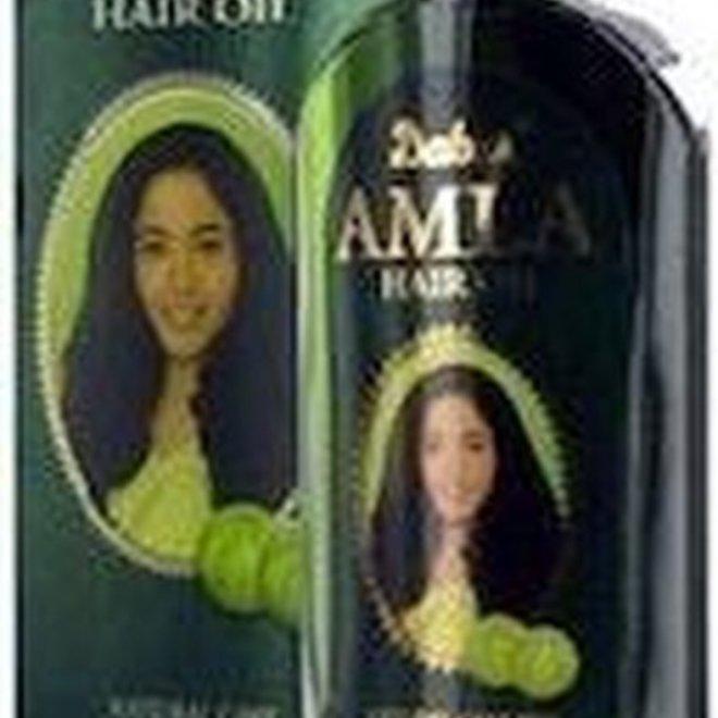 Dabur Amla Hair Oil 100 ml
