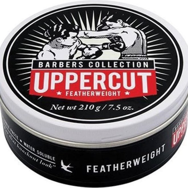 Uppercut Deluxe Featherweight XL