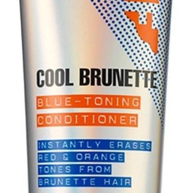 Fudge Cool Brunette Blue-Toning Conditioner 250ml