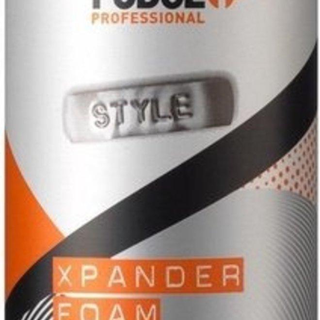 Fudge Xpander Hair Foam 200ml