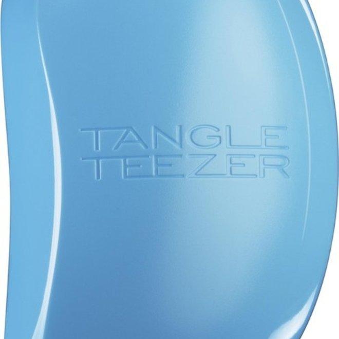 Tangle Teezer Ontklittende Haar Borstel - Blauw