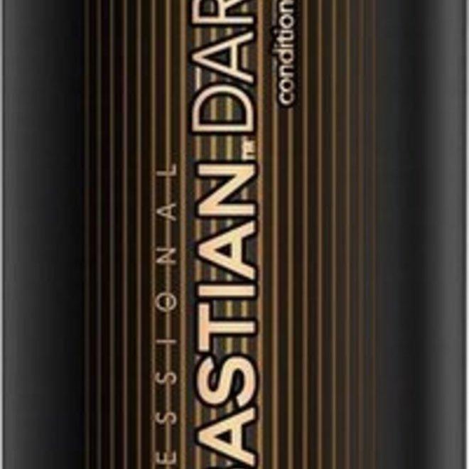 Sebastian Dark Oil Conditioner 250ml