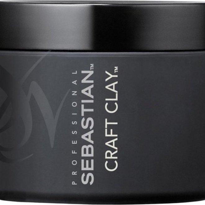 Sebastian - Form - Craft Clay - 50 ml