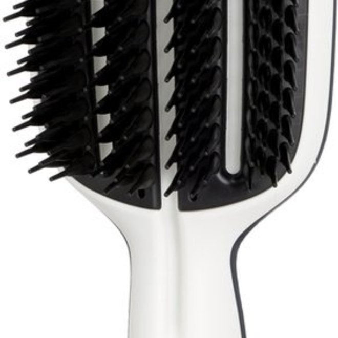 Tangle Teezer Blow-Styling Full Paddle Haarborstel