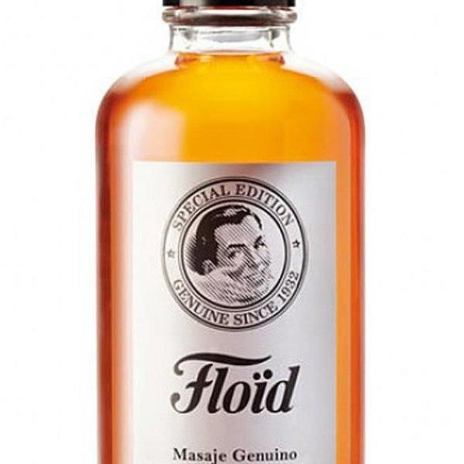 Floïd Vigoroso - 400 ml - Aftershavelotion
