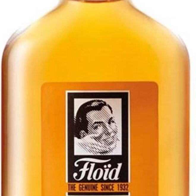 Floid Vigorous Aftershave 150ml