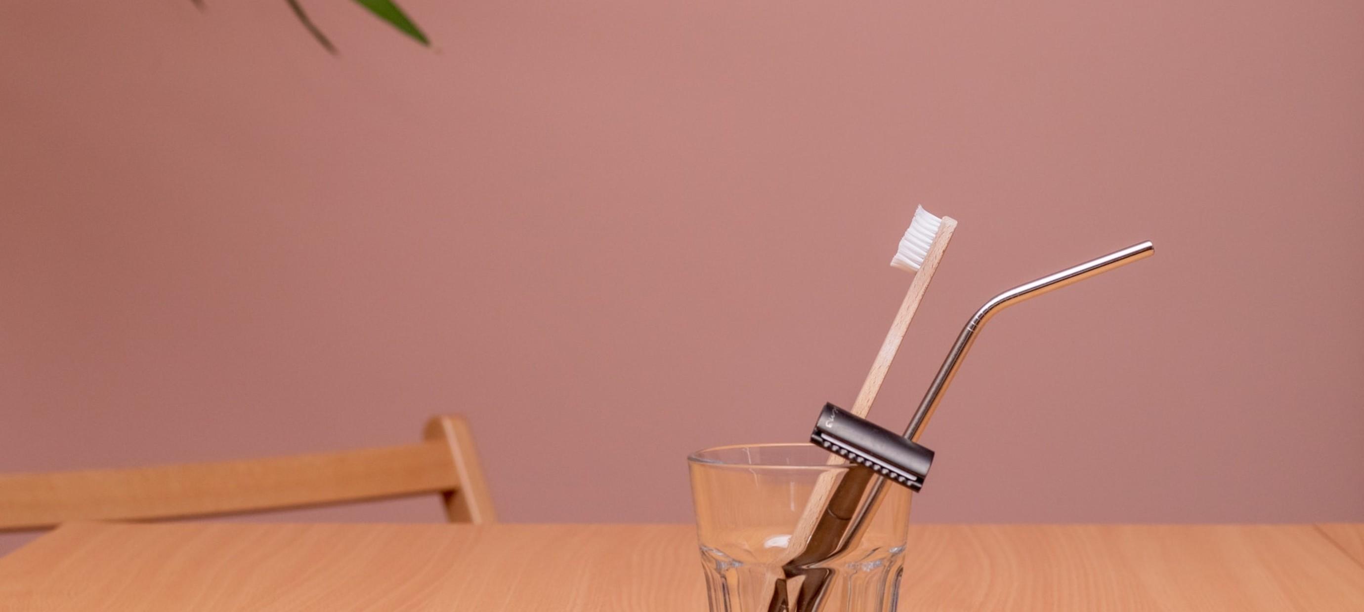 Safety razor: Zo gebruik je een veiligheidsscheermes