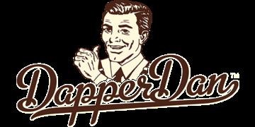 Dapper Dan