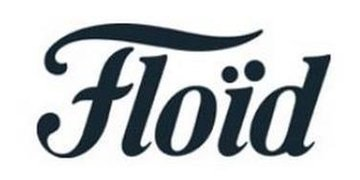 Floïd
