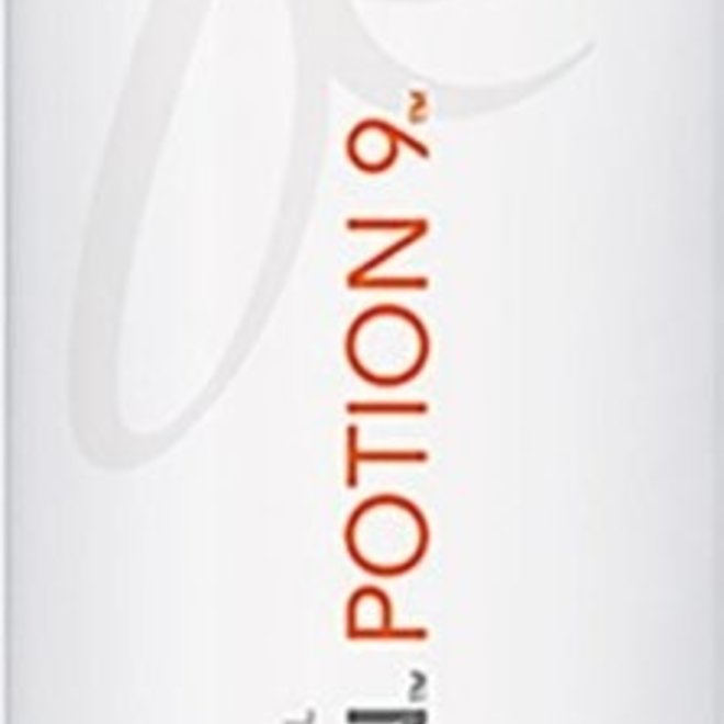 Sebastian - Flow - Potion 9 - 150 ml