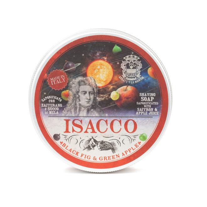 Scheerzeep - Isacco