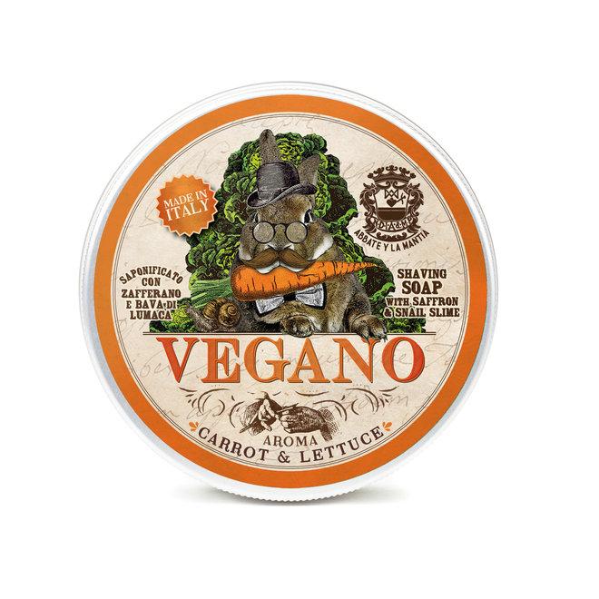 Scheerzeep - Vegano