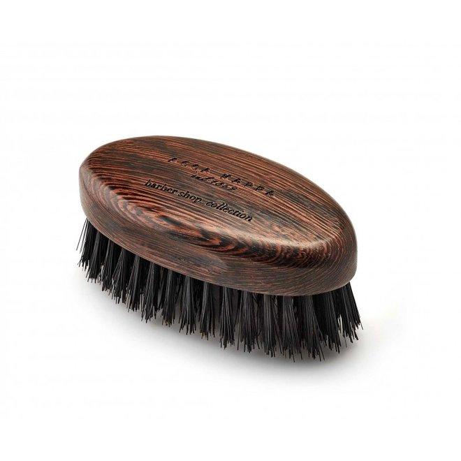 Acca Kappa Beard Brush Barber Shop Collection