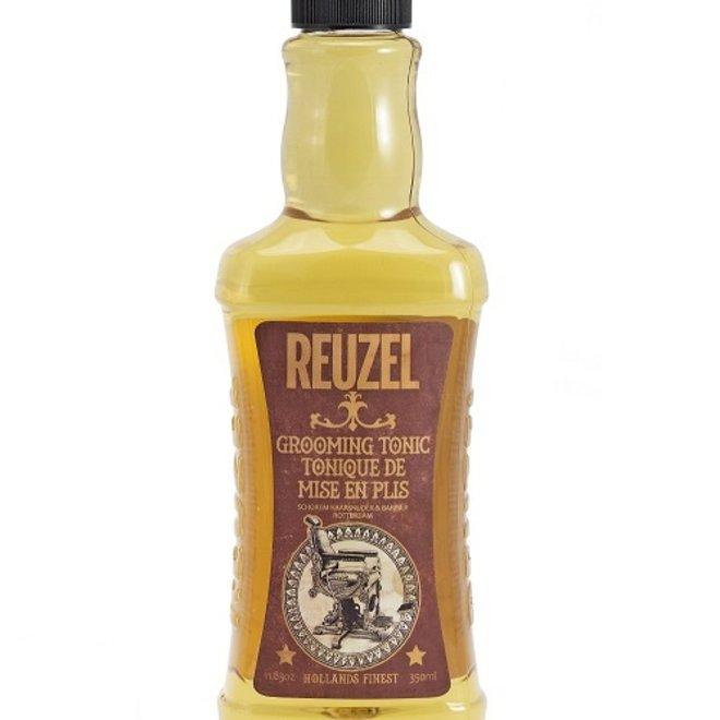 Reuzel - Grooming Tonic - 350 ml