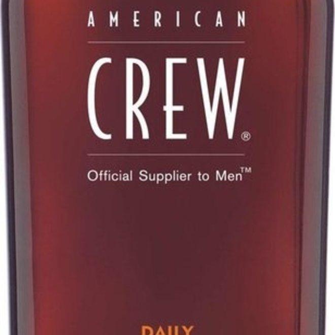 American Crew  Daily Conditioner - 250 ml