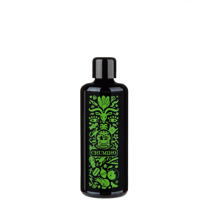 Aftershave Lotion - Crumiro