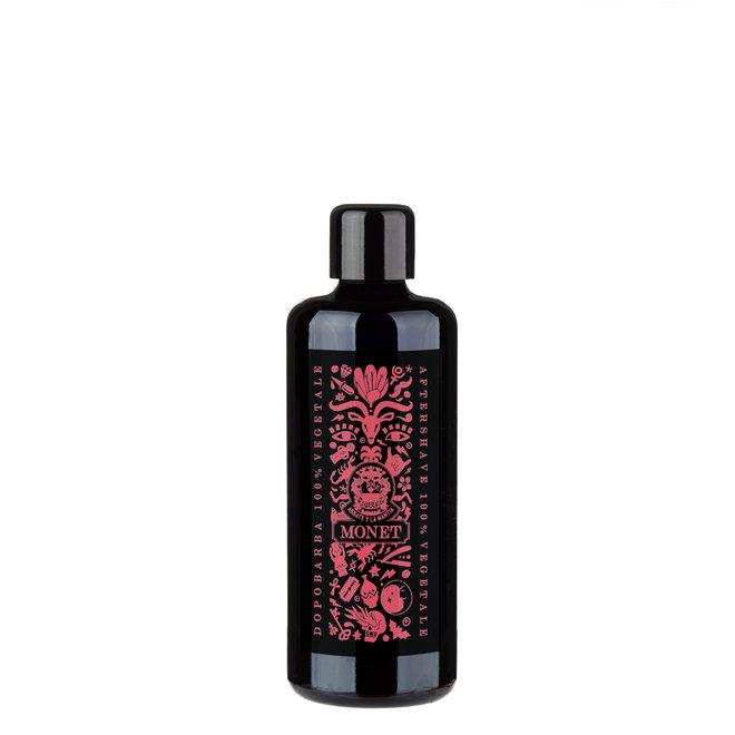 Abbate Y La Mantia - Aftershave Lotion - Monet