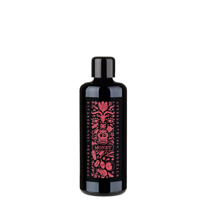 Aftershave Lotion - Monet