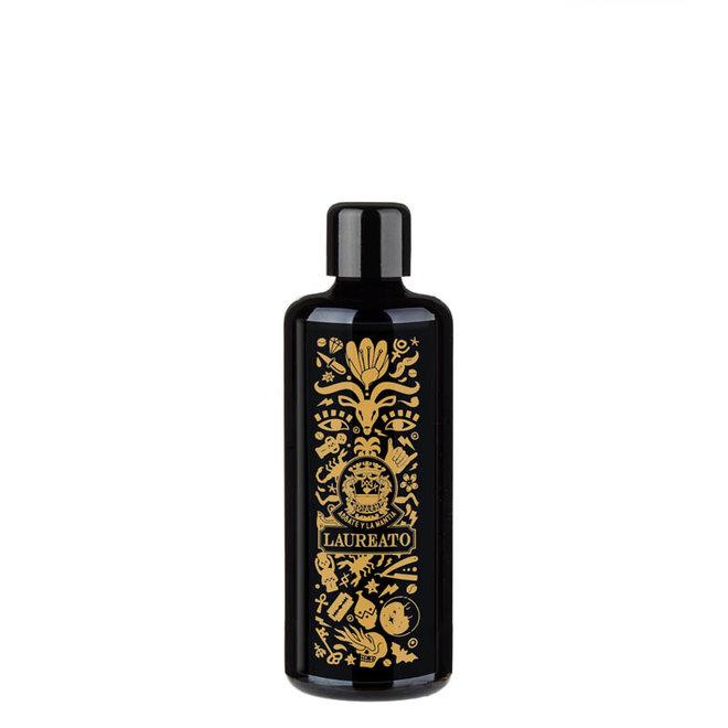 Abbate Y La Mantia - Aftershave Lotion - Laureato