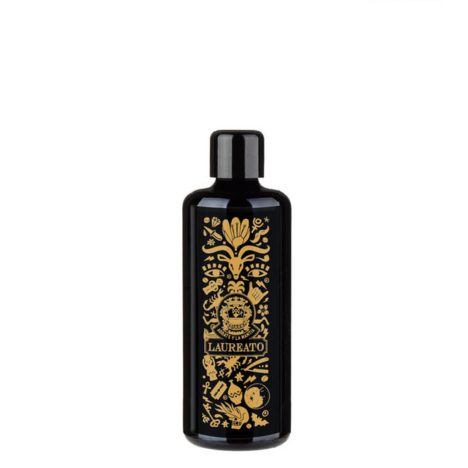 Aftershave Lotion - Laureato