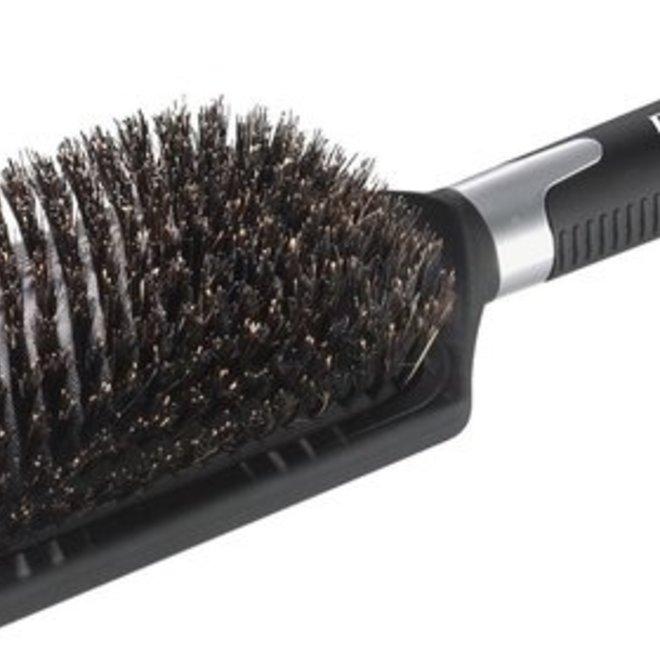 Babyliss PRO Pneumatic Paddle Brush XL