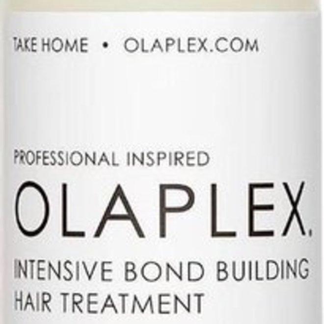 Olaplex No.0 Intensive Bond Building Hair Treatment - 155 ml