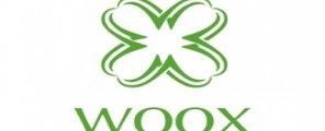 Woox Home