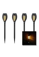 V-tac V-tac VT-724-4 LED Solar - 4pcs