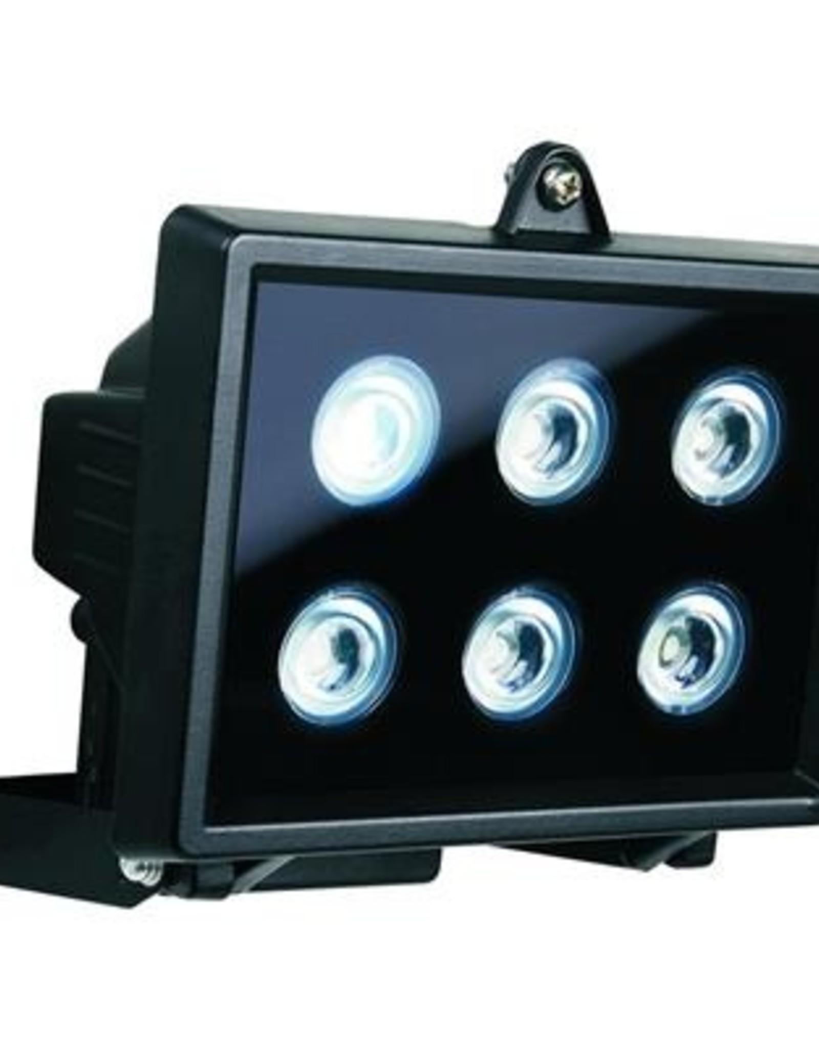 Elro Elro HL6 LED Floodlight