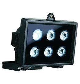 Elro Elro HL6 LED Floodlight