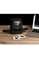 Veho Veho Smartfix 14 Megapixel Negative Film & Slide Scanner