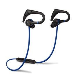 Veho Veho ZB-1 In-Ear Sports Wireless Bluetooth Headphones