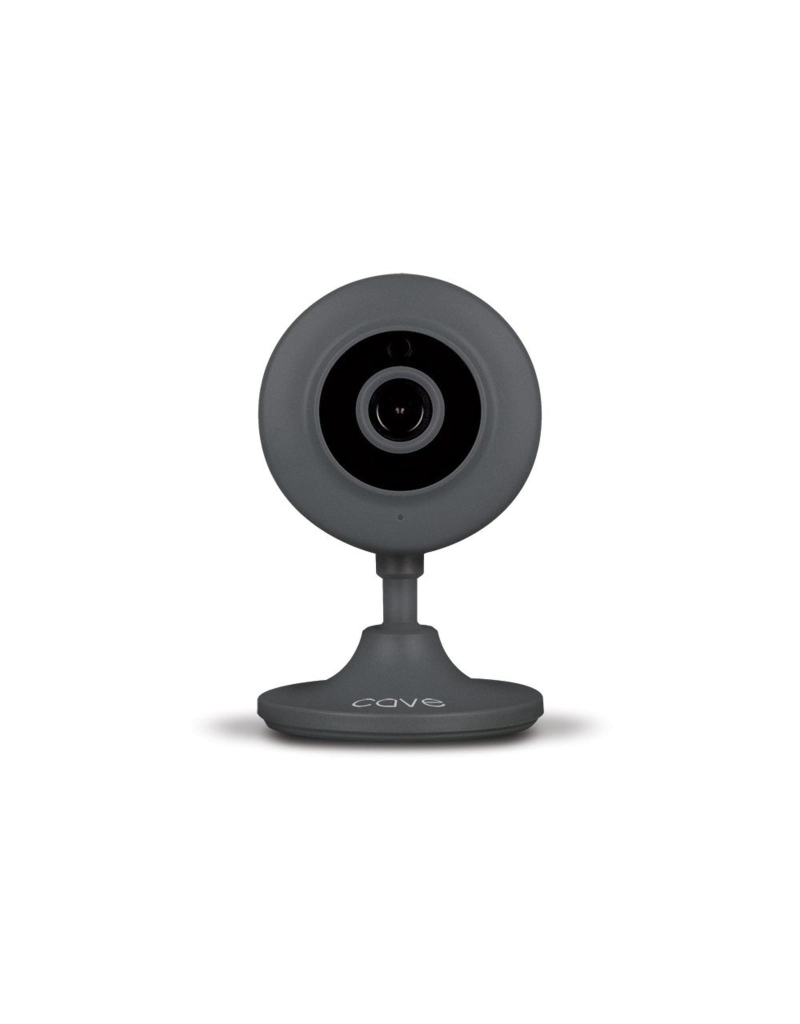 Veho Veho Cave Wireless IP Camera
