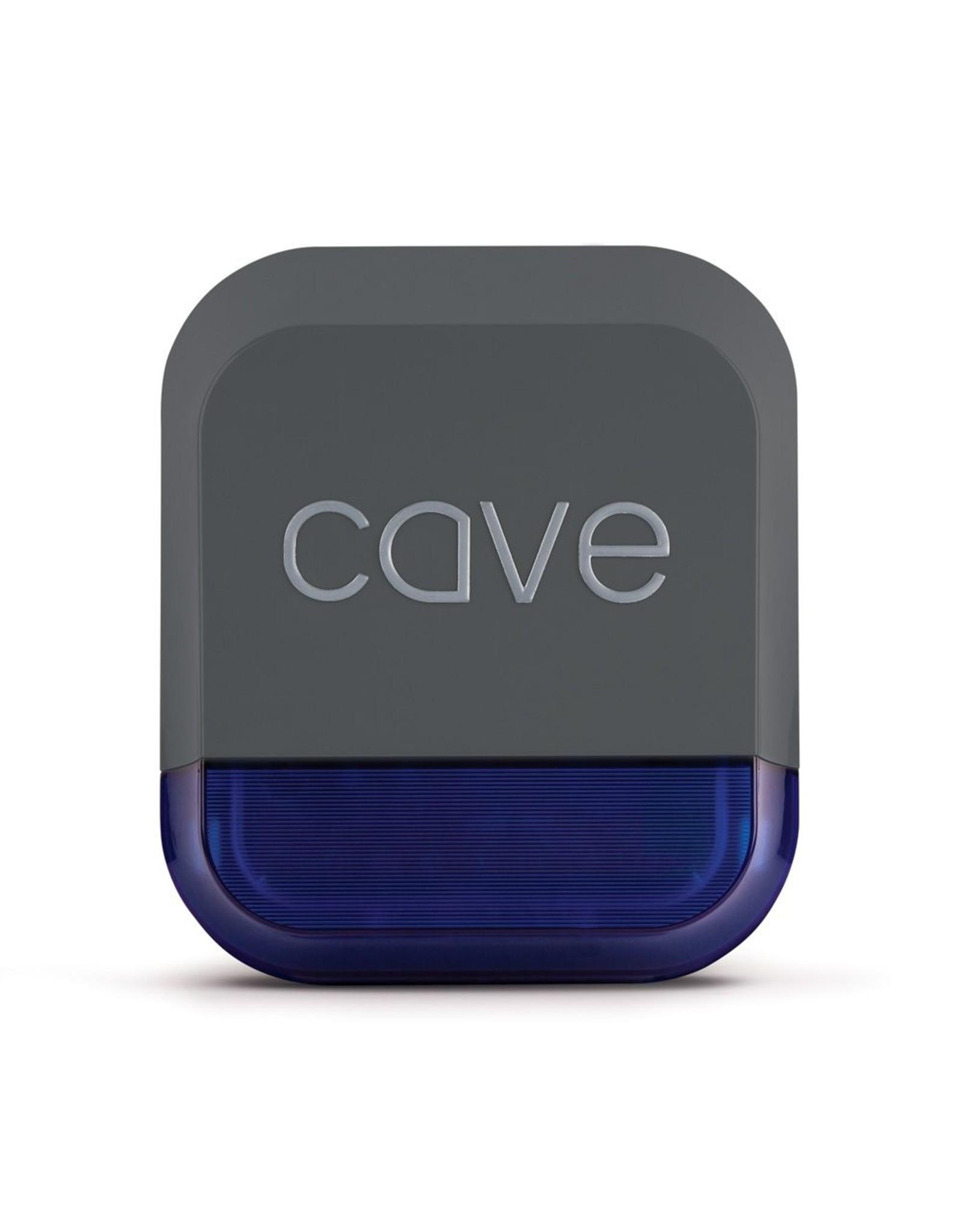 Veho Veho Cave Wireless Outdoor Siren