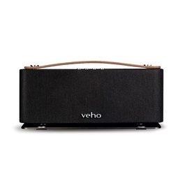 Veho Veho MR-7 Wireless Bluetooth Retro Speaker