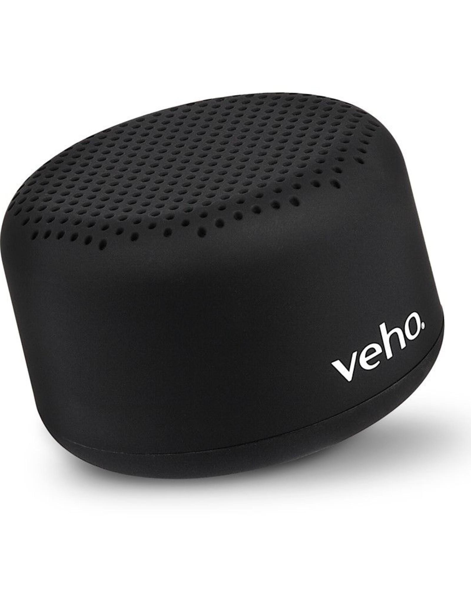 Veho Veho M2 Portable Wireless Bluetooth Speaker