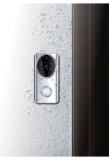 Woox Home Woox R4957 Smart Video Doorbell + Chime