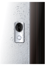 Woox Home Woox R4957 Smart Video Doorbell + Chime