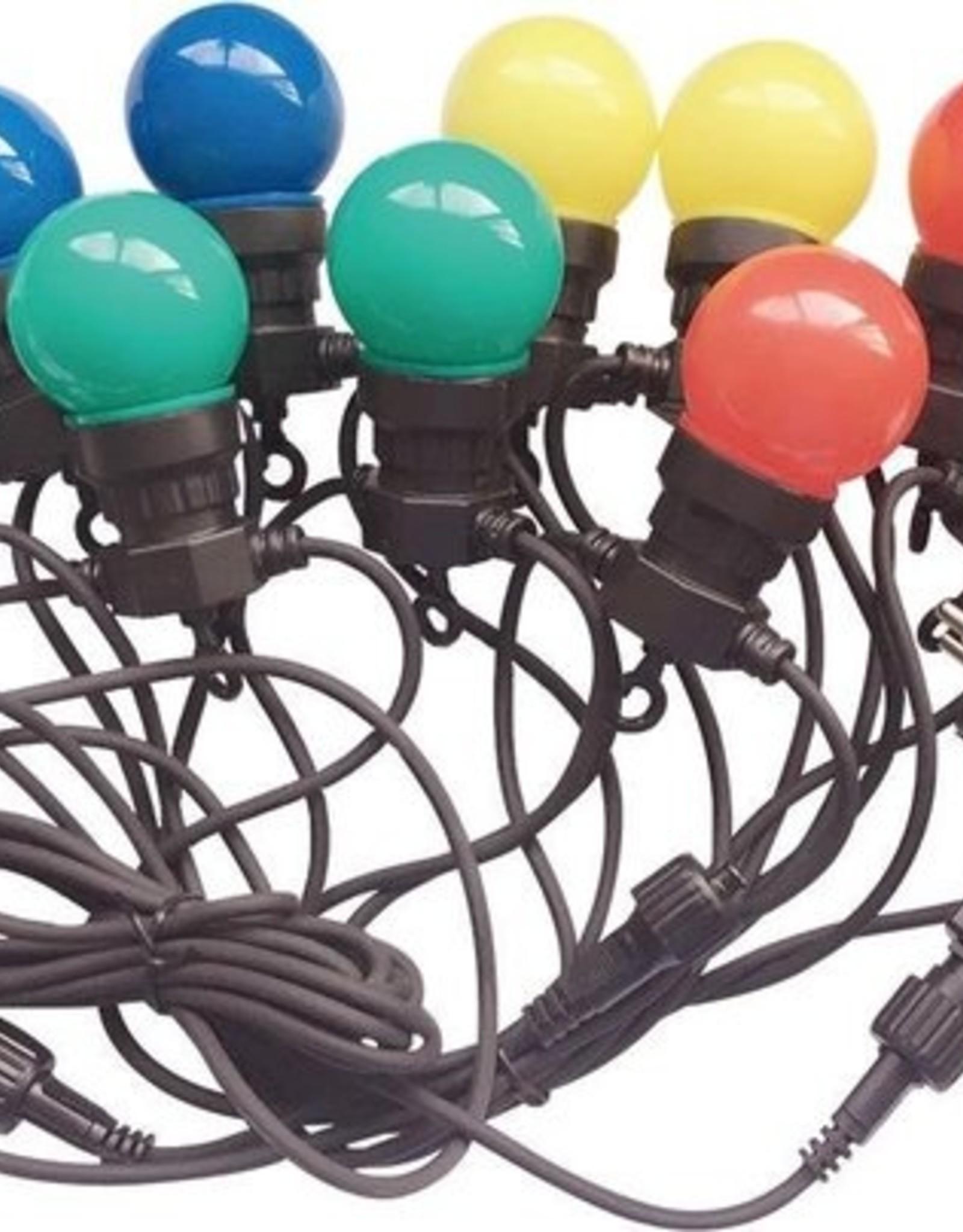V-tac V-tac VT-70510 LED 5 meter - RGB