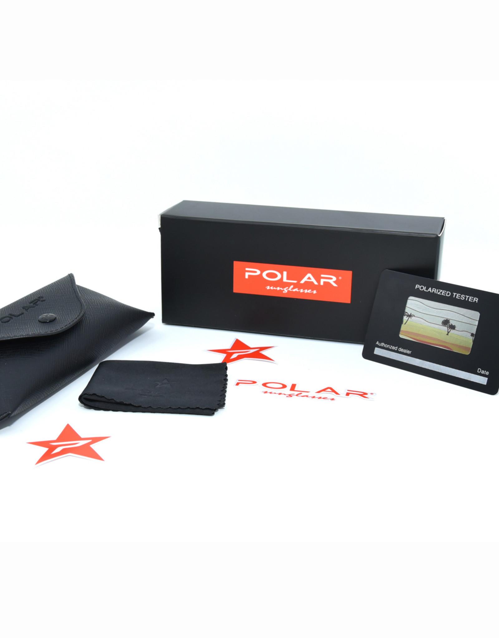 Polar Polar SLIDER 02