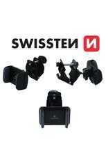 Swissten Swissten BIKE HOLDER SWISSTEN S-GRIP BCCL1