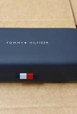 Tommy Hilfiger THLAD179 681 ROSE GOLD
