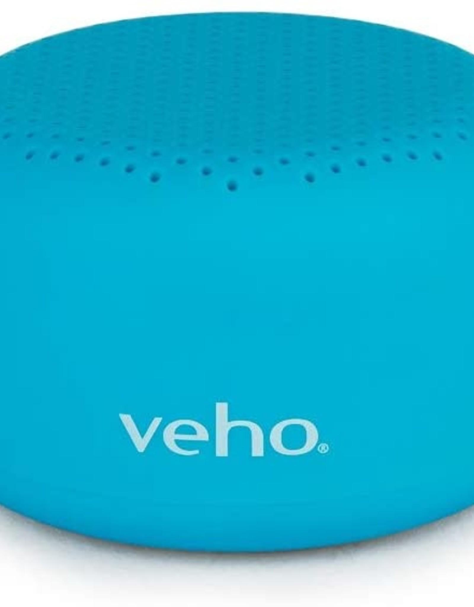 Veho Veho M1 Wireless Bluetooth Speaker
