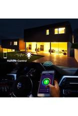 Woox Home Woox R4049 Smart LED Strip 5 meter