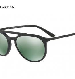 Giorgio Armani AR8105