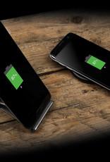 Veho Veho DS-4 Wireless Charging Pad