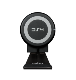 Veho Veho DS-4 Wireless Charging Pad