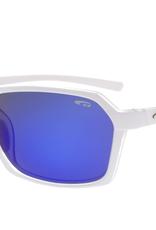 Goggle E923-3P