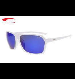 Goggle Goggle E923-3P